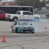 lone-star-drift-pro-am-series005