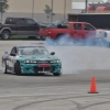 lone-star-drift-pro-am-series006