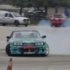 lone-star-drift-pro-am-series007