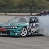 lone-star-drift-pro-am-series008