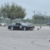 lone-star-drift-pro-am-series026