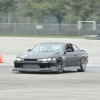 lone-star-drift-pro-am-series027
