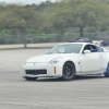 lone-star-drift-pro-am-series028
