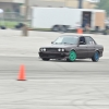 lone-star-drift-pro-am-series029