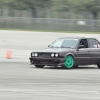 lone-star-drift-pro-am-series030