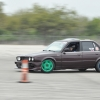 lone-star-drift-pro-am-series031