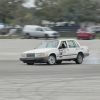 lone-star-drift-pro-am-series034