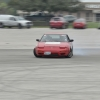 lone-star-drift-pro-am-series036