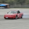 lone-star-drift-pro-am-series037