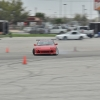 lone-star-drift-pro-am-series038