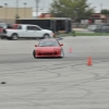 lone-star-drift-pro-am-series039