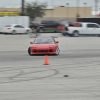 lone-star-drift-pro-am-series040