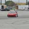 lone-star-drift-pro-am-series041