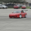 lone-star-drift-pro-am-series042