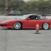 lone-star-drift-pro-am-series043