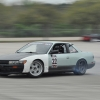 lone-star-drift-pro-am-series044