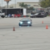 lone-star-drift-pro-am-series046