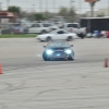 lone-star-drift-pro-am-series047