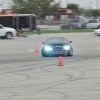 lone-star-drift-pro-am-series048