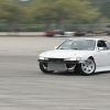 lone-star-drift-pro-am-series049