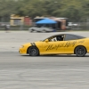 lone-star-drift-pro-am-series050