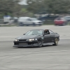 lone-star-drift-pro-am-series051