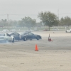 lone-star-drift-pro-am-series052