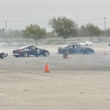 lone-star-drift-pro-am-series053