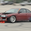lone-star-drift-pro-am-series054