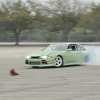 lone-star-drift-pro-am-series055