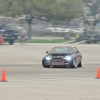 lone-star-drift-pro-am-series056