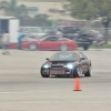 lone-star-drift-pro-am-series057