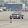 lone-star-drift-pro-am-series058