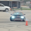 lone-star-drift-pro-am-series059