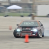 lone-star-drift-pro-am-series061