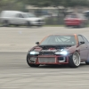 lone-star-drift-pro-am-series062