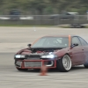lone-star-drift-pro-am-series063