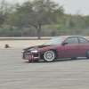 lone-star-drift-pro-am-series064