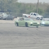 lone-star-drift-pro-am-series065