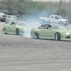 lone-star-drift-pro-am-series067
