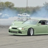 lone-star-drift-pro-am-series068