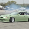 lone-star-drift-pro-am-series069