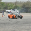 lone-star-drift-pro-am-series070