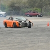 lone-star-drift-pro-am-series071