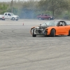 lone-star-drift-pro-am-series072