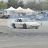 lone-star-drift-pro-am-series073