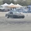 lone-star-drift-pro-am-series076
