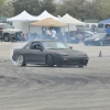 lone-star-drift-pro-am-series077