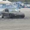 lone-star-drift-pro-am-series078
