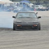 lone-star-drift-pro-am-series079